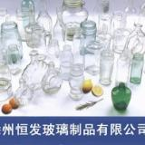 徐州香水瓶玻璃瓶生产厂制造商报价