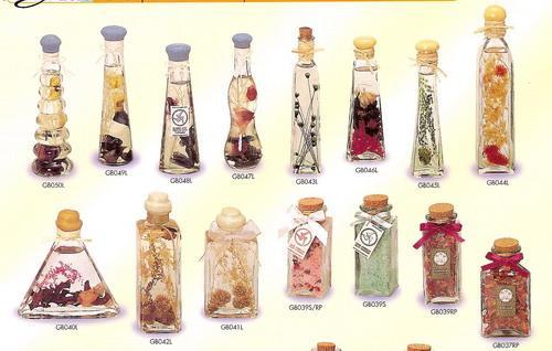 供应西藏玻璃瓶瓶盖生产厂批发供应报价
