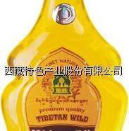 高档茶油瓶供应电话图片