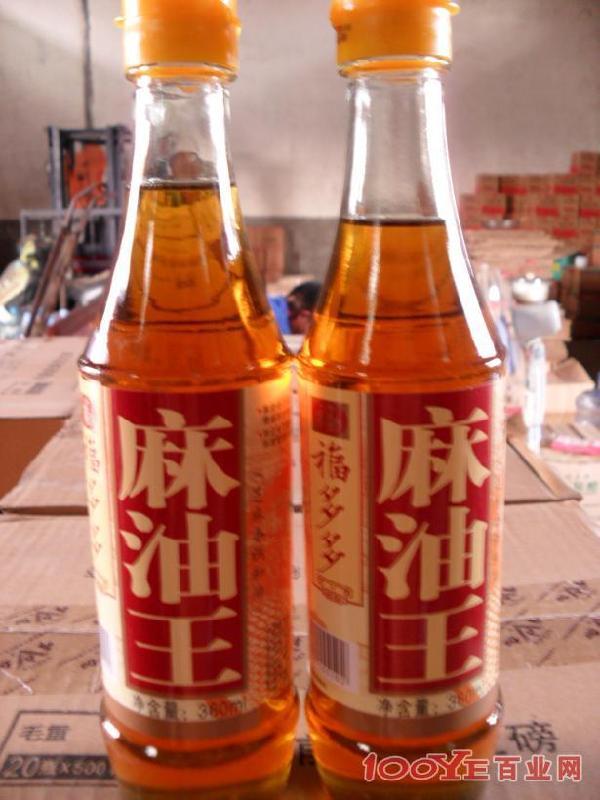麻油瓶价格茶油瓶价格酱油瓶价格