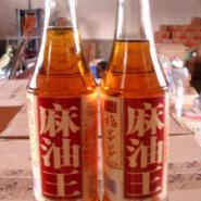 茶油瓶价格图片