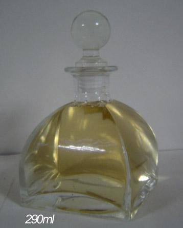 供应香薰瓶生产厂家