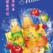 果汁饮料瓶生产厂家图片