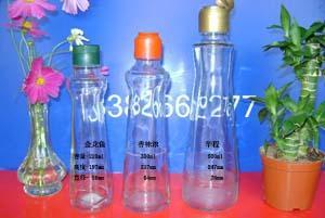 麻油瓶玻璃瓶品种大全配套厂家报价