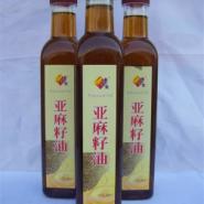 半斤茶油瓶橄榄油玻璃瓶定做生产厂图片
