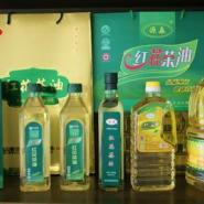 江西大量优质茶油瓶现货直销图片