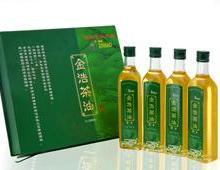 供应山茶油玻璃瓶制造厂家供应商经销商出厂报价