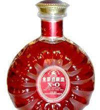 保健酒瓶广西生产厂家