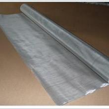 供应200目不锈钢过滤网,高目数不锈钢丝网图片