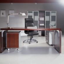 办公电脑台/电脑办公台/电脑办公桌/办公台批发