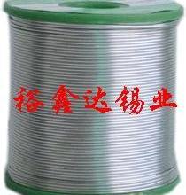 供应无铅焊锡丝、无铅焊锡丝价格,环保无铅焊锡丝厂商图片