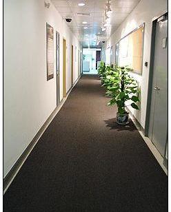 深圳销售3M4000地毯型地垫图片