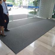 3M6850地垫广州珠海厂家直销图片