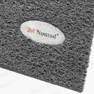 3M朗美圈丝型地垫系列6050标图片