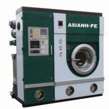 供应山东干洗机_整熨洗涤设备_机械及行业设备聊城干洗机加盟图片