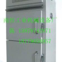 供应高品质工业烤箱