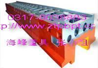 供应铸造机床大型铸件精密铸件机床铸件厂家直销