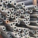 浙江20精密钢管供应信息图片