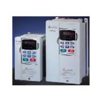 供应台达变频器VFD220B43A