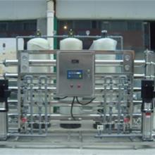 供应昆山化工纯水设备