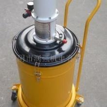供应黄油加注机,气动黄油泵,高压注油器,黄油机A-75批发