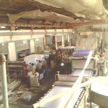 供應BASF巴斯夫造紙助劑助留助濾劑PERCOL182全國總代理報價圖片