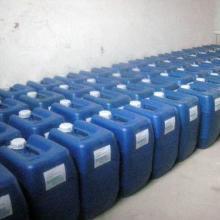 供应造纸系统DCS控制剂造纸化学品去除系统污染控制白水COD