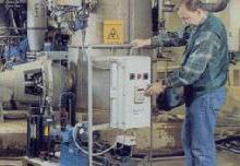 供应汽巴P47造纸助留剂进口助留剂巴斯夫P47造纸助剂造纸化学品