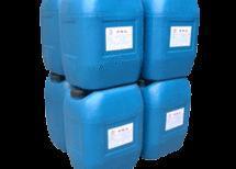 发酵液分离专用高分子絮凝剂图片