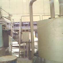 发酵液分离高效絮凝剂报价