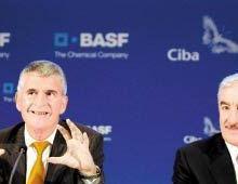 供应BASF造纸助剂巴斯夫造纸化学品北京巴斯夫公司BASF批发
