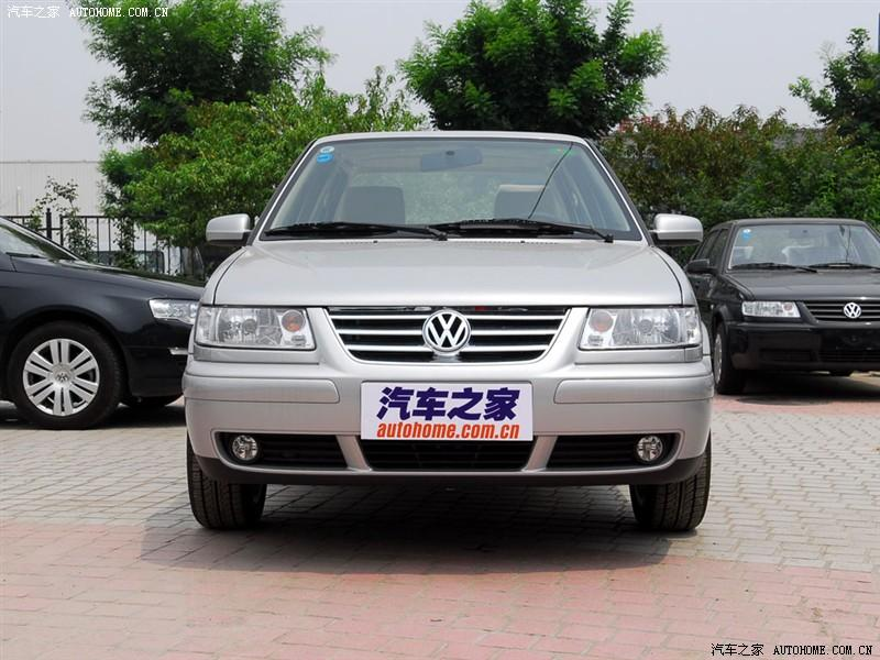 杭州租车价格大众捷达手动 杭州租车价格大众