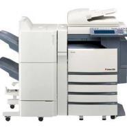 郑州东芝163复印机离合器图片