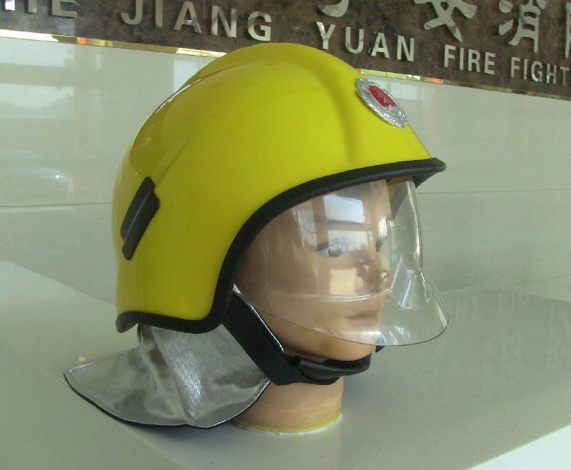 性交配囹?a?9?+zhm_专业提供头盔zhm-04
