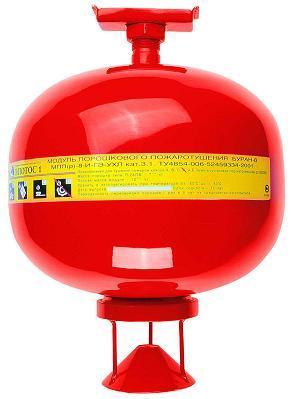供应电气设备干粉灭火
