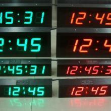 gps标准时钟@体育场馆GPS时钟-标准时钟|体育场馆标准时钟