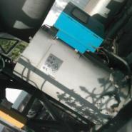 电伴热防泄漏煤气冷凝水排水器图片