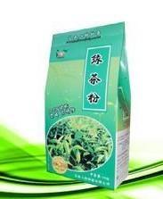 供应绿茶粉减肥