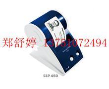 供应精工SLP450标签机 SLP450标签打字机 刻字机