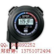 CASIO电子秒表HS-3V图片