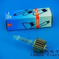 欧司朗摄影灯泡HPL575W
