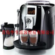 saeco咖啡机维修喜客咖啡机维修图片