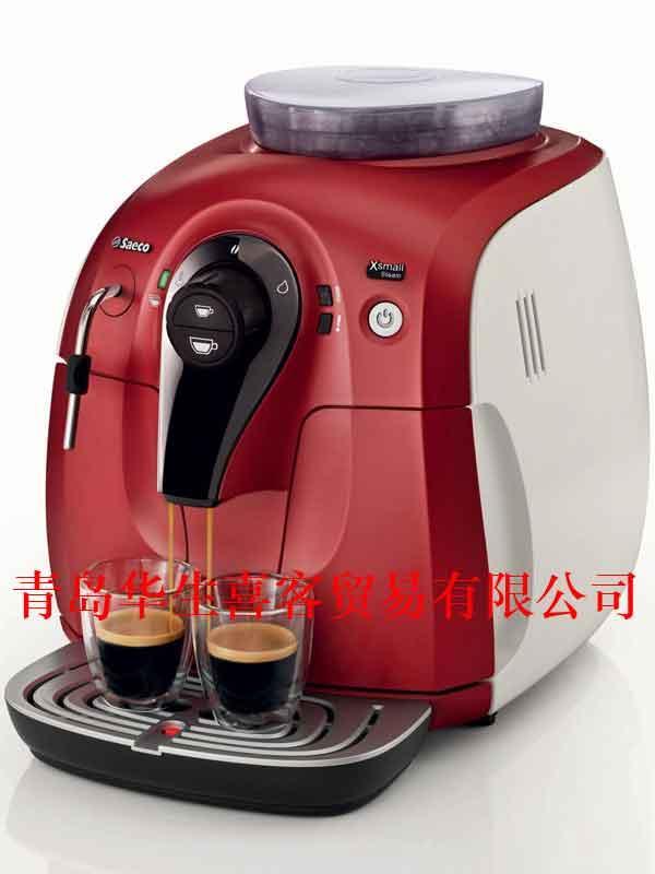 供应青岛咖啡机青岛咖啡机青岛咖啡机