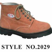 防静电棉鞋生产厂家