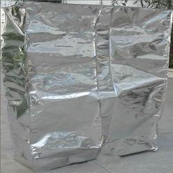供應立體袋