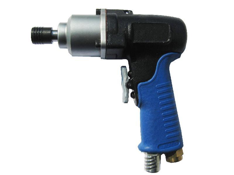 booxt气动工具_booxt气动工具行业新闻图片
