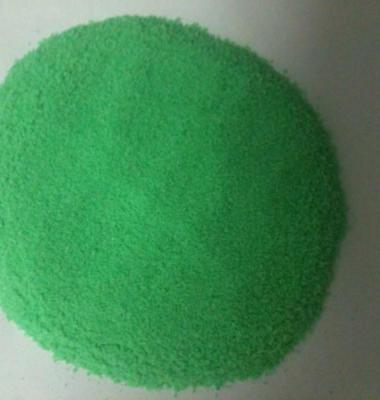 pe浸塑衣架粉图片/pe浸塑衣架粉样板图 (2)