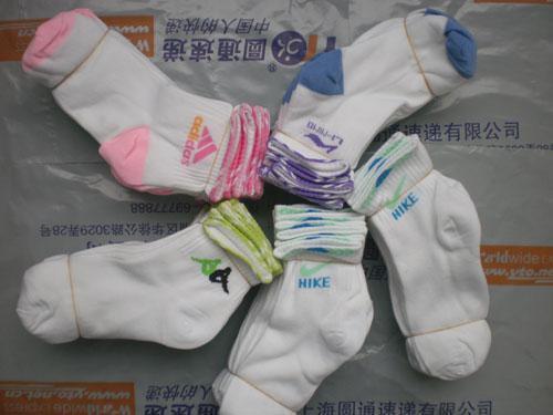 供应袜子袜子批发袜子厂家