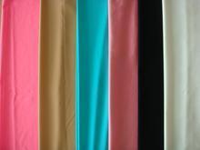 天猫商城全国服饰配件质检 纺织品质检