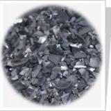 供应郑州石油化工活性炭,河南石油化工活性炭